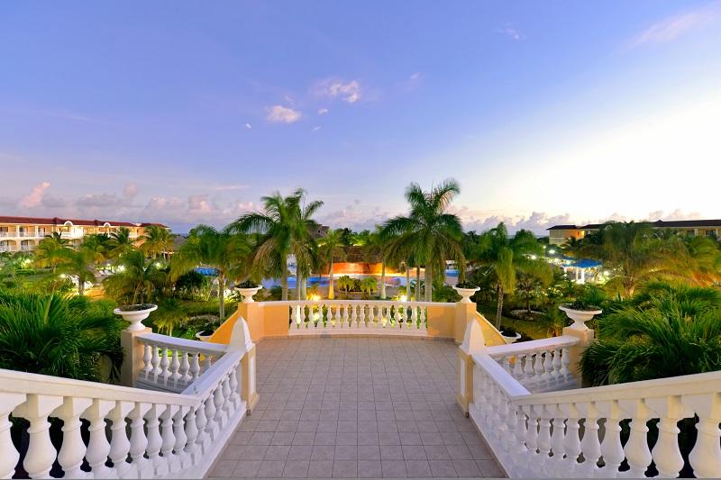 Grupo Iberostar 04. Apertura hoteles en Cuba