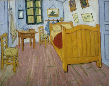 HOLANDA. Reabre el Museo Van Gogh | Revista Viajeros