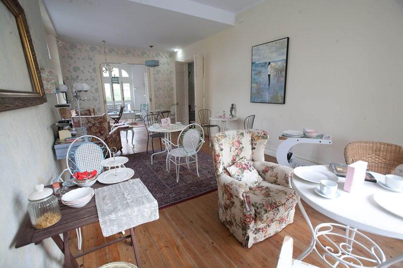 Asturias ewan house el hotel de los surferos - Hotel salinas asturias ...
