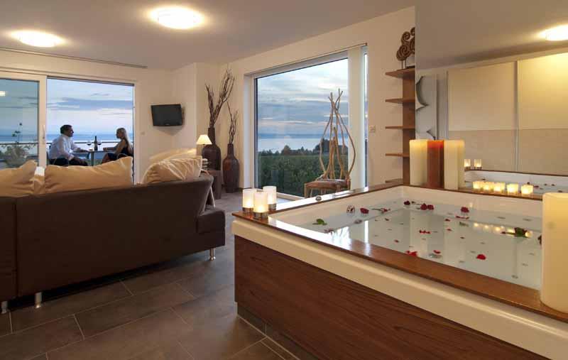 una escapada con logis revista viajeros. Black Bedroom Furniture Sets. Home Design Ideas